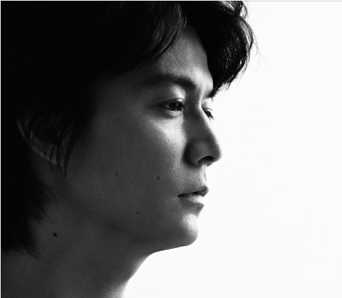 福山雅治 / HUMAN[DVD付初回限定盤]