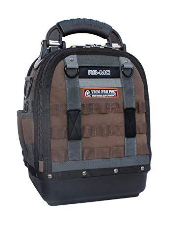 Veto RB-MC (Small Range Bag) from Veto