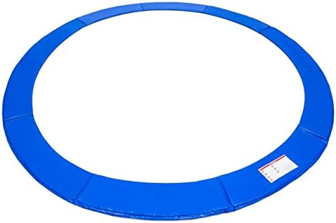 Best Choice Products Trampoline Padding