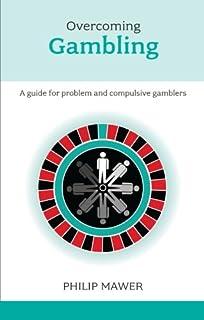 Compulsive gambling books bonus senza deposito casino 2013