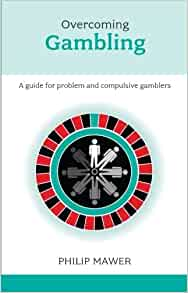 Overcoming gambling guilt jaquette dvd james bond casino royale