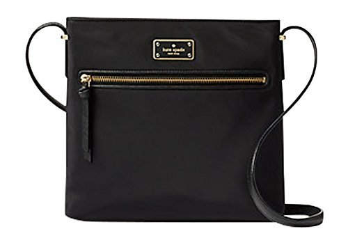 Kate Spade Handbags Outlet - 8