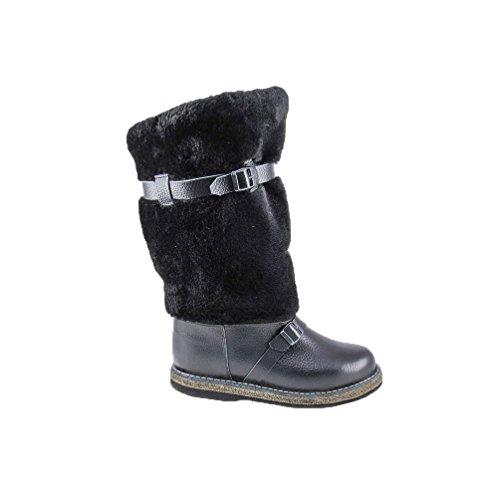 416a1b4012d 85%OFF Russian High Fur Boots