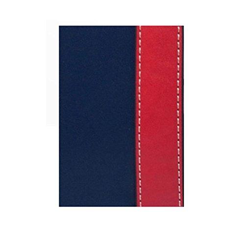 Mano Nueva Impresión La De Y Primavera Bag Bolsa Verano El Grande Simples Fashion Lf Bolso Bolsos Ocasional Personalidad Hombro Sq0g66