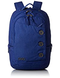 OGIO Ogio Soho Backpack-Cobalt, International Carry-On