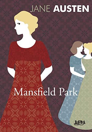 Mansfield Park por [Austen, Jane]