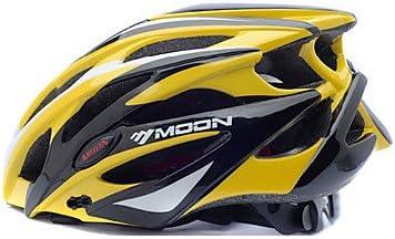 Migliori 7 Caschi bici MTB