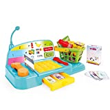 Fisher-Price - Cash Register (Dolu 1805)