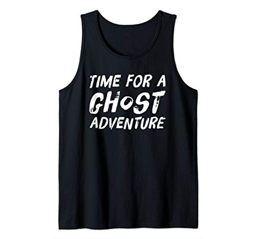 Buy adventure time tank top for women
