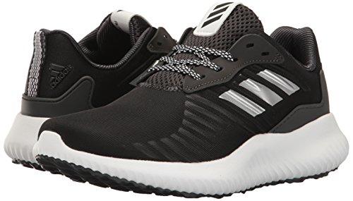 Shoe États argent Noir 7 Adidas 5 unis Femme Hammerfest uni Running 8 Rc Blanc Royaume wxUqHWI