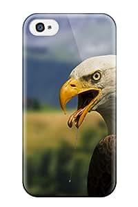 Wilson Castle SNoukgb1336CJdgF Protective Case For Iphone 4/4s(k Wallpapers Nature )