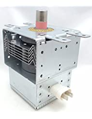 10QBP0228 Microwave Magnetron 700 800 Watts 4 1kV REPAIR PART FOR AMANA ELECTROLUX GE KENMORE MAYTAG AND WHIRLPOOL