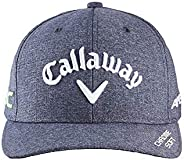 Callaway Mens Tour Authentic Performance Pro