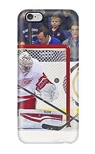 6415051K584009337 columbus blue jackets hockey nhl (59) NHL Sports & Colleges fashionable iPhone 6 Plus cases