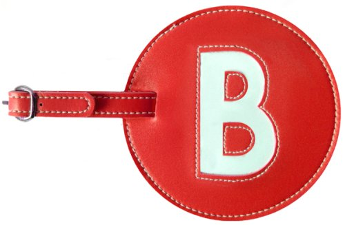 pb-travel-leather-initial-b-luggage-tag