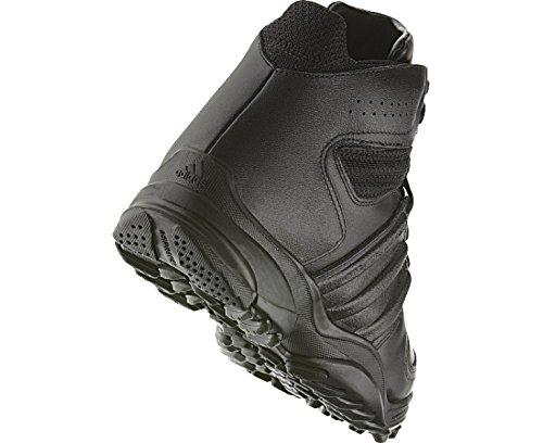adidas Boys GSG 9 2 2 adidas GSG 2 Boys 9 9 GSG adidas YH648wx8Zq