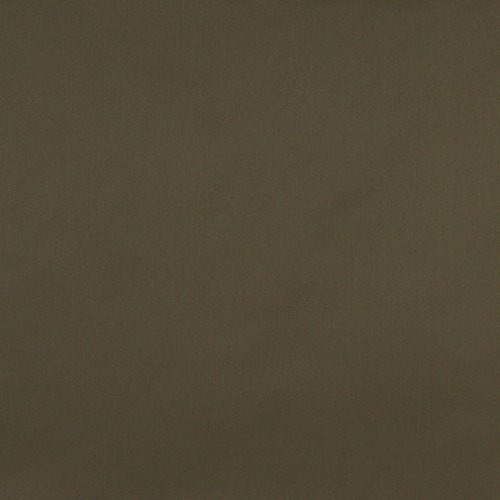 C521 Sage Green Solid Cotton Denim Twill Canvas Upholstery Fabric By The Yard (Cotton Upholstery Solid)