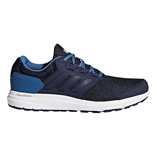 adidas(アディダス)メンズ ランニングシューズ GLX 4 M ウォーキング ジョギング CP8828