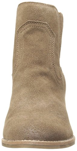 Pictures of Dolce Vita Women's Jenna Boot 7 N US Women 6