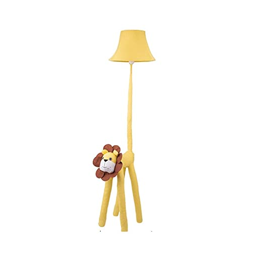 de PieLed PieLámpara de de WEM Lectura Lámpara de Ikea IyfvYb7g6