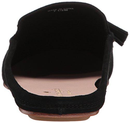 Kate Spade Women's Matilda Mule Black cheap sale fashion Style footlocker cheap online store cheap online DP6EP