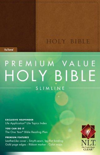 premium-value-slimline-bible-nlt-tutone