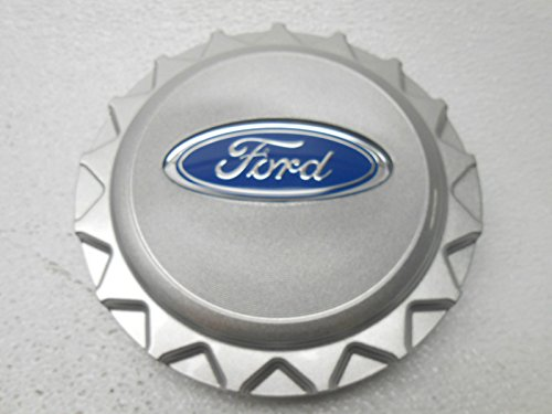 (New OEM Ford Crown Victoria Mercury Grand Marquis Wheel Center Cap F2AZ-1007-C)
