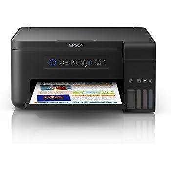 Epson EPS C11CG25301 Impresora Láser Multifunción, 33/15 Ppm, Wi-Fi