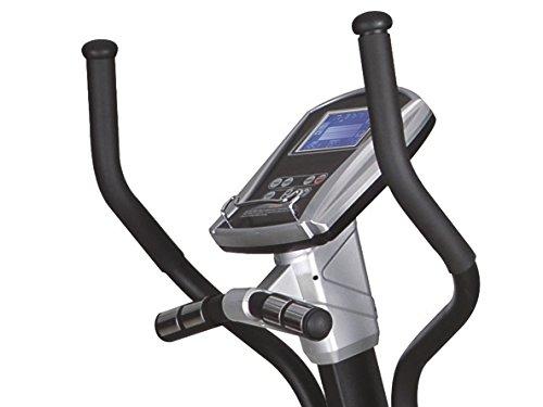 Bicicleta elíptica profesional (Autogenerado): Amazon.es: Deportes y aire libre