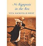 No Signposts in the Sea, Vita Sackville-West, 0140161074