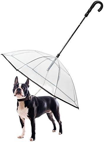 Dog Umbrella Pet Leash product image