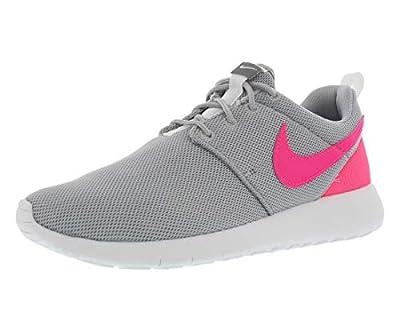Nike Roshe One Casual Gradeschool Kid's Shoes