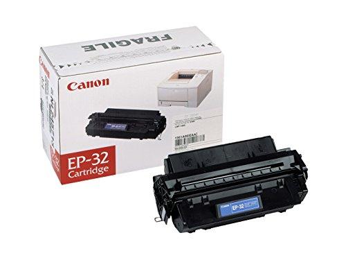Price comparison product image Toner Canon EP32 black | LBP-1000