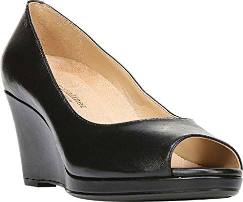 naturalizer-womens-olivia-wedge-pump-black-10-w-us