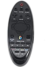 remote for Samsung Smart Touch TV Remote Control