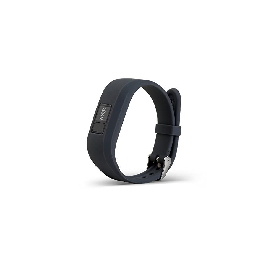 for Garmin Vivofit jr/Vivofit jr 2 Replacement Band(Kid's Bands) RuenTech Colorful Adjustable Wristbands with Secure Watch Style Clasp Strap for Garmin Vivofit jr/Vivofit jr.2
