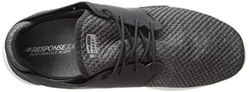 Chaussures Fitness New Coast castlerock De Balance Homme Phantom BxCEqF8