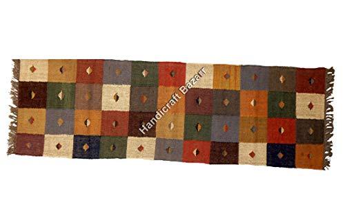 Amazon Com Handicraft Bazar Halloween Thanks Large Living