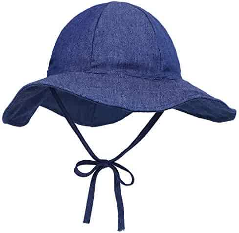 01ea0f83 Shopping Hats & Caps - Accessories - Baby Boys - Baby - Clothing ...