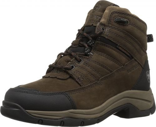 Insulated Java 5 Womens Boot Pro 6 Adults Ariat Terrain H20 UIH66v