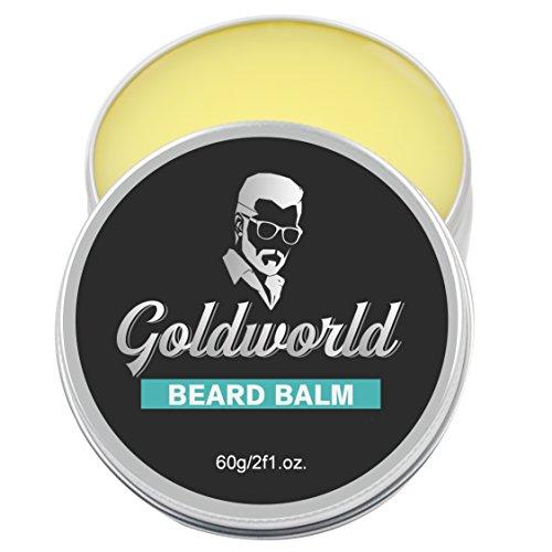 GoldWorld Unscented Conditioner Softener Moisturizer