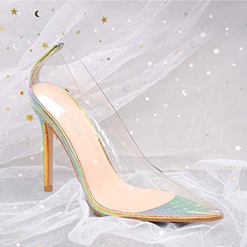 Cinderella heels _image2
