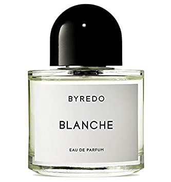 Ml Parfum 100 Eau New BoxBeautã Byredo De In Blanche LzMSpGqUV