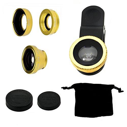 smartphone-camera-lenses-camera-phone-lens-kit-for-iphone-ipad-samsung-galaxy-edge-note-lg-most-flat