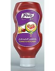 Treva-Ketchup-500 gm