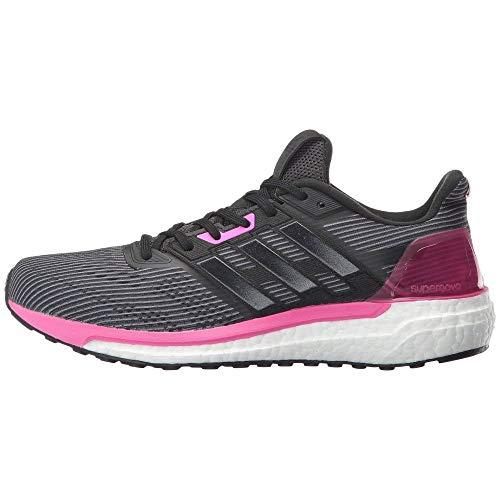 (アディダス) adidas レディース ランニング?ウォーキング シューズ?靴 Supernova [並行輸入品]