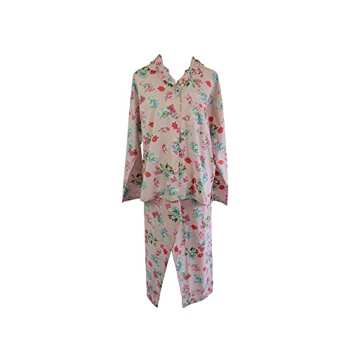 The-Irish-Linen-Store-Purdy-Pink-Floral-Pajamas