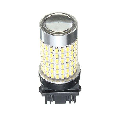 3156 Yellow 19 LED Back Light Bulb x2 3056 3356 3456