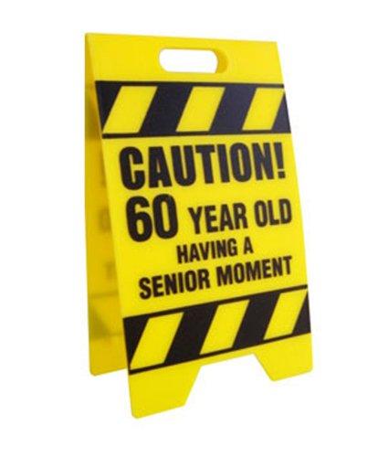 BigMouth Inc Caution Having Senior