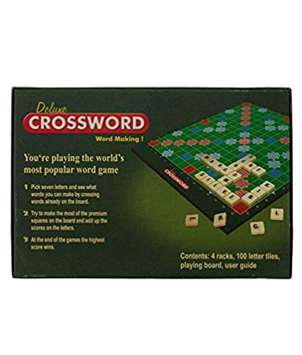 Talker Upper Maybe 5 Letters Crossword Clues Answers Solver Word Finder